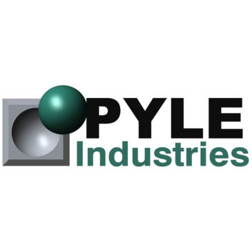 PYLE INDUSTRIES